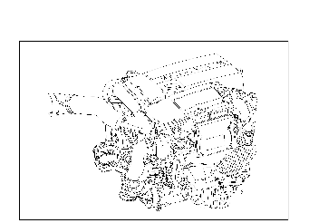 Car Engine Chip also Motor Mount Repair Cost also Bmw E30 Abs Wiring Diagram likewise Wiring Diagram For Db Board furthermore Mercedes Benz C320 2002 Mercedes Benz C320. on mercedes car kit