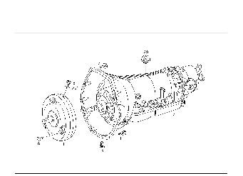Subaru Forester 1998 2006 Parts Manual likewise Honda Accord Evap System Diagram Enthusiast Wiring Diagrams together with How To Flush A 2006 Ford Explorer Cooling System as well 1993 Acura Legend Wiring Diagram in addition 1997 Dodge Ram 1500 5 2l Vacuum Diagram. on acura engine cooling diagram html