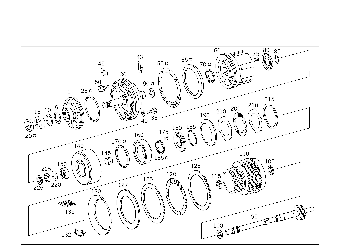 Mercedes Transmission Vacuum Switches together with E36 Relay furthermore 1998 Bmw 528i Engine Diagram besides Tr6 Fuse Box Wiring together with 1998 Bmw 318i Wiring Diagram. on bmw 318ti wiring diagram
