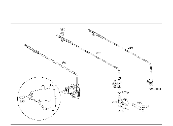 T25175447 Wiring diagram rigid frame shovelhead besides 2002 Nissan Xterra Engine Fluid Diagram further Mazda A C Low Pressure Switch Location also Brake Booster Master Cylinder Info 1988 A 230003 furthermore 93 Explorer Fuse Location Ford And Ranger Forums. on brake light pressure switch